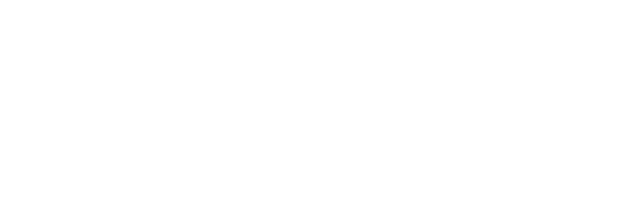 Franchise Support Group